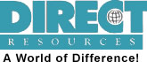 Direct-resources-logo